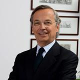 Diego Visconti