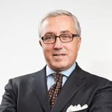 Fabio Benasso