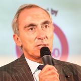 Umberto Quadrino
