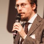Andrea Gangheri, Accenture Strategy