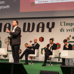 Geoff Mulgan, policy maker esperto d'innovazione sociale