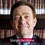 Giorgio Iacobone