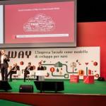 L'intervento di Geoff Mulgan al convegno del 28 novembre 2014 a Roma