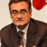 Luca Filippone, Reale Mutua