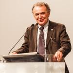 L'intervento dell On. Luigi Bobba, Sottosegretario al Ministero del lavoro, salute e politiche sociali (Roma, 28 novembre 2014)