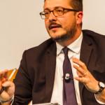 Paolo Venturi di AICCON ci parla di innovazione sociale e convergenza (Roma, 28 novembre 2014)