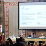 L'intervento conclusivo del Ministro del Lavoro e delle Politiche Sociali Giuliano Poletti (Roma, 11 febbraio 2015)