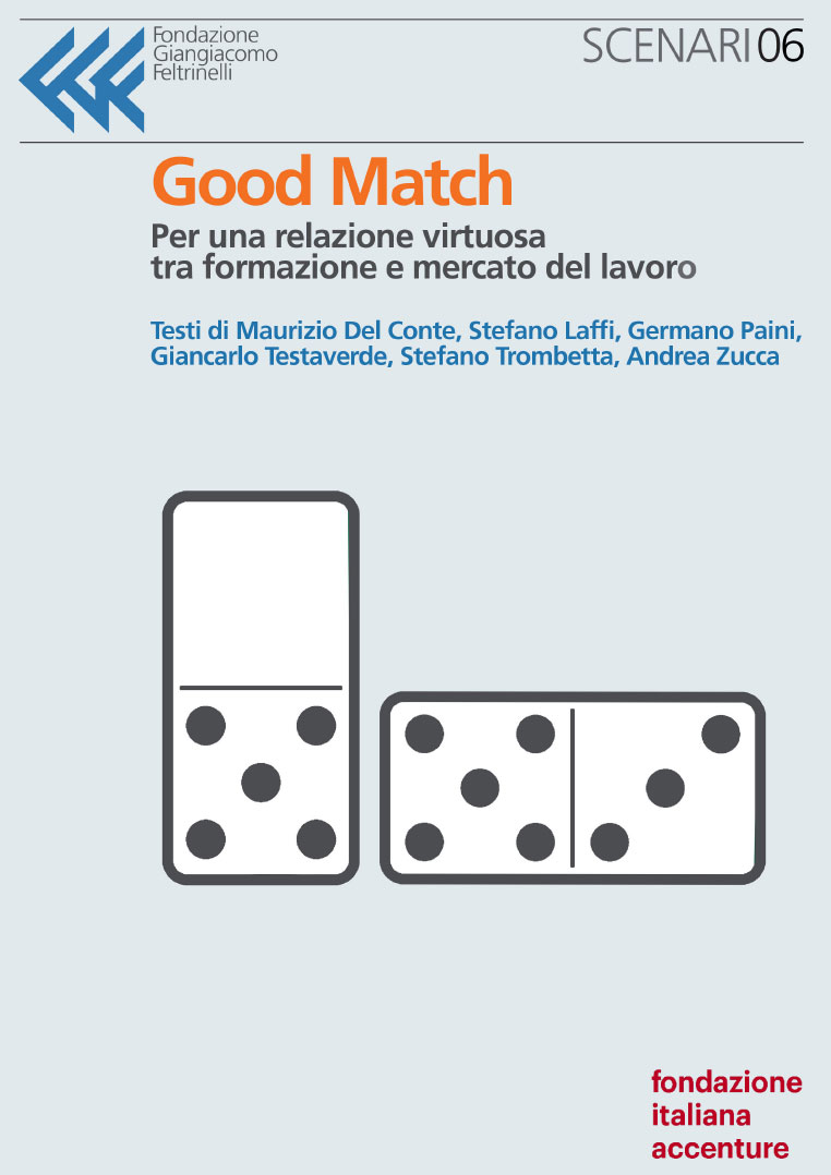 Good match e-book