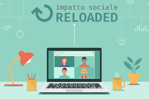 ImpattoSocialeReloaded