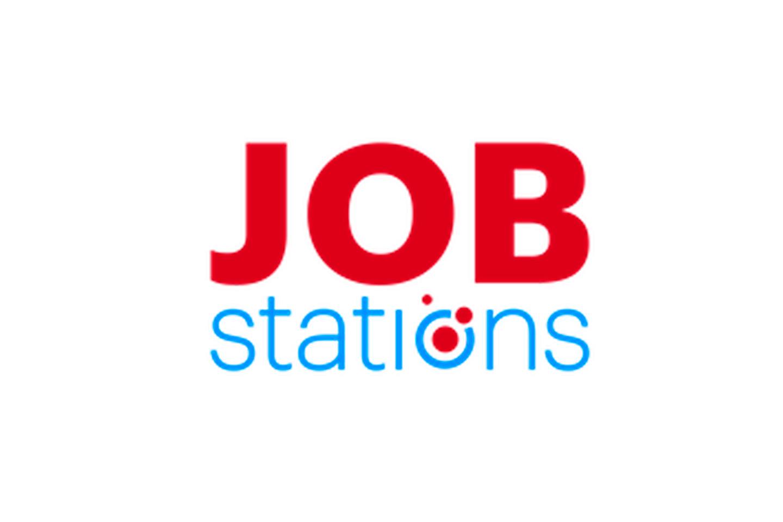 Job Stations