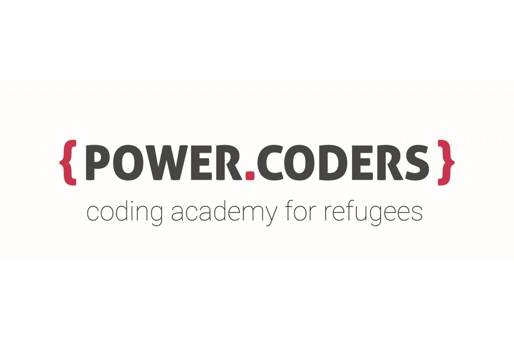 Powercoders