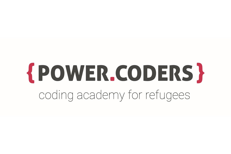 Powercoders